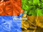 windows windows  7 jpg
