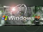 windowsxp windows xp 1 jpg