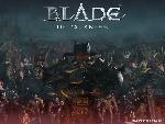 Blade of Darkness Blade of Darkness  2 jpg