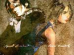 Final Fantasy Final Fantasy  3 jpg
