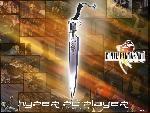Final Fantasy Final Fantasy  4 jpg