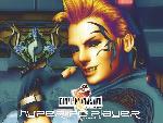 Final Fantasy Final Fantasy  6 jpg