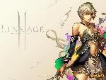 Lineage Lineage 2  The chaotic cronicle (4) jpg
