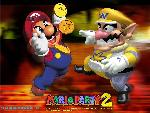 Mario jeu 8 1 24 jpg
