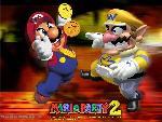 Mario jeu 8 8  jpg