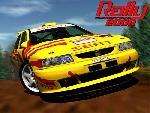 Rally2  Rally2   1 jpg