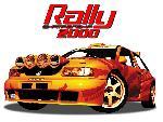 Rally2  Rally2   2 jpg
