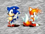 Sonic jeu 5 8  jpg