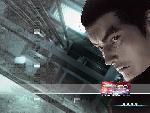 Tekken jeu 1 1 24 jpg