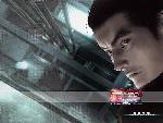 Tekken jeu 1 8  jpg