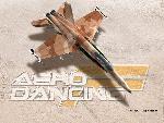 aero dancing aero dancing 18 jpg