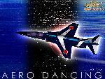 aero dancing aero dancing 71 jpg