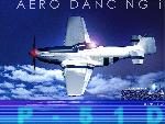 aero dancing aero dancing 82 jpg