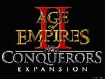 age of empires 2 age of empires 2  2 jpg