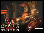 age of empires 2 age of empires 2  3 jpg