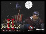 age of empires 2 age of empires 2  5 jpg
