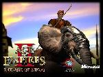 age of empires 2 age of empires 2  7 jpg