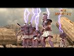 age of mythology age of mythology  4 jpg