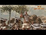 age of mythology age of mythology  5 jpg