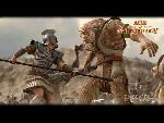 age of mythology age of mythology 1 jpg
