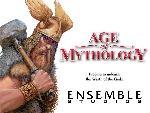 age of mythology age of mythology 13 jpg