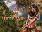 age of mythology age of mythology 17 jpg
