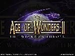 age of wonders 2 age of wonders 2  1 jpg