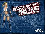 aggressive inline aggressive inline  2 jpg