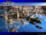 air force delta 2 air force delta 2  1 jpg