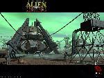 alien crossfire alien crossfire  5 jpg
