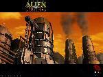 alien crossfire alien crossfire  6 jpg