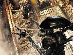 alien resurrection alien resurrection  2 jpg