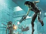 alien resurrection alien resurrection 1 jpg