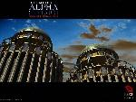 alpha centauri alpha centauri  5 jpg