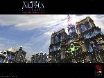 alpha centauri alpha centauri  7 jpg