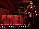 amen the awakening amen the awakening  2 jpg