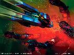aquanox aquanox 55277 jpg