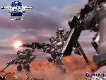 armored core 2 armored core 2  1 jpg