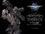 armored core 2 armored core 2  3 jpg