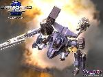 armored core 2 armored core 2  4 jpg