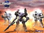 armored core 2 armored core 2  5 jpg