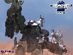 armored core 2 armored core 2  6 jpg