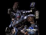 armored core 2 armored core 2  8 jpg