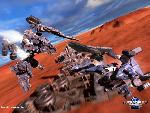 armored core 2 armored core 2 12 jpg