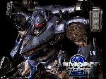 armored core 2 armored core 2 13 jpg