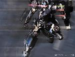 armored core 2 armored core 2 14 jpg