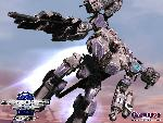 armored core 2 armored core 2 15 jpg