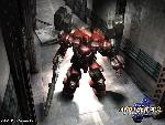 armored core 2 armored core 2 2 jpg