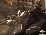 armored core 3 armored core 3  1 jpg