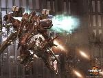 armored core 3 armored core 3  4 jpg